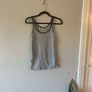 Old Navy gently worn tank top